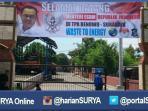 berita-surabaya-menteri-esdm-spanduk-jumbo_20160331_134554.jpg