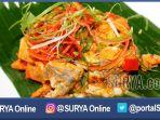 berita-surabaya-menu-ikan-gabus-hotel-santika-jemursari_20170123_092414.jpg
