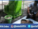 berita-surabaya-mesin-cuci-komposter2_20160609_153322.jpg