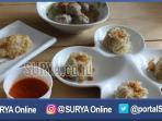 berita-surabaya-mr-bakwan_20161012_102429.jpg