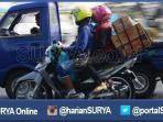 berita-surabaya-mudik-lebaran_20160603_104259.jpg