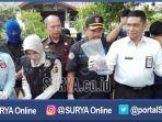 berita-surabaya-narkoba2_20161128_160545.jpg