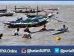berita-surabaya-nelayan-kenjeran_20160801_102941.jpg