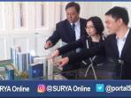 berita-surabaya-pakuwon-group-agung-nugroho_20160822_214313.jpg