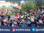 berita-surabaya-parkir-kbs_20160901_230314.jpg