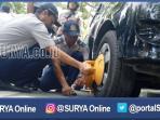 berita-surabaya-parkir-sembarangan-digembok_20160927_110242.jpg