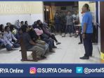 berita-surabaya-pasangan-mesum-dirazia_20161217_173914.jpg