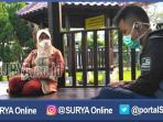 berita-surabaya-pasien-tb_20160906_174703.jpg