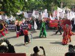 berita-surabaya-pecut_20170309_121506.jpg