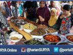 berita-surabaya-pedagang-takjil_20160704_144929.jpg