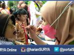 berita-surabaya-pemeriksaan-gigia_20160903_174719.jpg