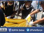 berita-surabaya-pemilik-rumah-kontrakan-bunuh-penyewa_20160311_212215.jpg