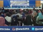 berita-surabaya-pendidikan-its_20160531_092953.jpg
