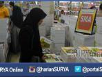 berita-surabaya-pendidikan-smp_20160731_165154.jpg