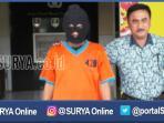 berita-surabaya-penegdar-narkoba_20161021_161455.jpg
