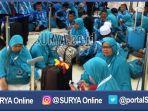 berita-surabaya-penerbangan-umrah-garuda-kacau_20161129_093302.jpg
