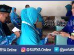 berita-surabaya-penumpang-garuda-indonesia-umrah-terminal-1_20161129_122057.jpg