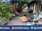 berita-surabaya-permukiman-kumuh-pegirian-semampir_20170113_144754.jpg