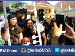 berita-surabaya-pokemon-go_20160821_102108.jpg