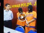 berita-surabaya-polda-jatim-tahanan_20170124_140749.jpg