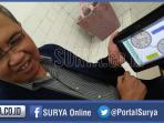 berita-surabaya-prof-dr-chairul-anwar-nidom-drh-ms-unair_20160215_180900.jpg