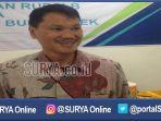 berita-surabaya-pt-kertas-tisue_20161124_163325.jpg