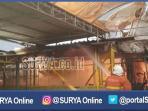 berita-surabaya-rumah-berlantai-tiga-terbakar_20160920_173745.jpg