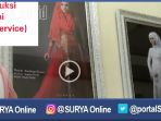 berita-surabaya-rumah-kebaya-laksi-surabaya_20170121_171208.jpg
