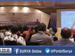 berita-surabaya-sanitasi-air_20160302_114710.jpg