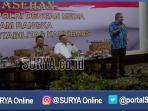berita-surabaya-sarasehan-kapolda_20161018_125202.jpg