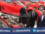 berita-surabaya-service-center-mobil-ferrari_20160316_175914.jpg