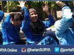 berita-surabaya-siswa-slb-ikuti-lomba_20160815_170403.jpg