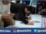 berita-surabaya-siswa-smp_20160615_145232.jpg