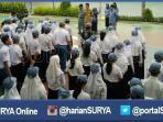 berita-surabaya-sma-komplek-9_20160718_134100.jpg