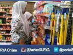 berita-surabaya-smk_20160812_133056.jpg