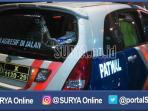 berita-surabaya-suporter-persebaya-bonek-mengamuk-bakar-mobil-polisi-pssi_20161110_231254.jpg