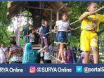 berita-surabaya-taman-flora_20161226_155019.jpg