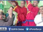 berita-surabaya-tapak-sui-jadi-juara_20160313_205217.jpg