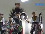 berita-surabaya-tarian-jaranan_20170119_144450.jpg