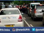 berita-surabaya-tarif-taksi-jalan-raya-darmo_20160331_195913.jpg