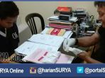 berita-surabaya-tersangka-narkoba_20161127_151321.jpg