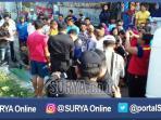 berita-surabaya-tertabrak-kereta-api-di-benowo_20160923_130636.jpg