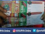 berita-surabaya-tiket-jatim-fair-meragukan_20161015_225657.jpg