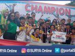 berita-surabaya-tim-sepak-bola-putri-ikip-budi-utomo-malang-juara_20161219_194559.jpg
