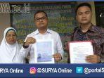 berita-surabaya-tkw-lapor-ke-polda-trafficking_20170121_163952.jpg