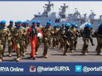 berita-surabaya-tni-al-tim-perdamaian-pbb_20160811_143230.jpg