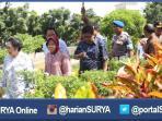 berita-surabaya-tri-rismaharini_20160608_143907.jpg