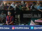 berita-surabaya-trisulowati-alias-chinchin_20161214_210440.jpg