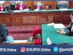 berita-surabaya-trisulowati-jusuf-chin-chin-pn_20170125_134913.jpg