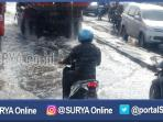 berita-surabaya-trosobo-banjir_20161013_101327.jpg